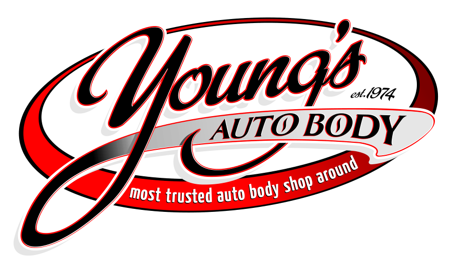 Automobile Crash Safety Information :: Young\'s Auto Body